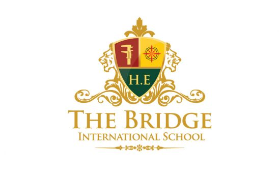 The Bridge International School