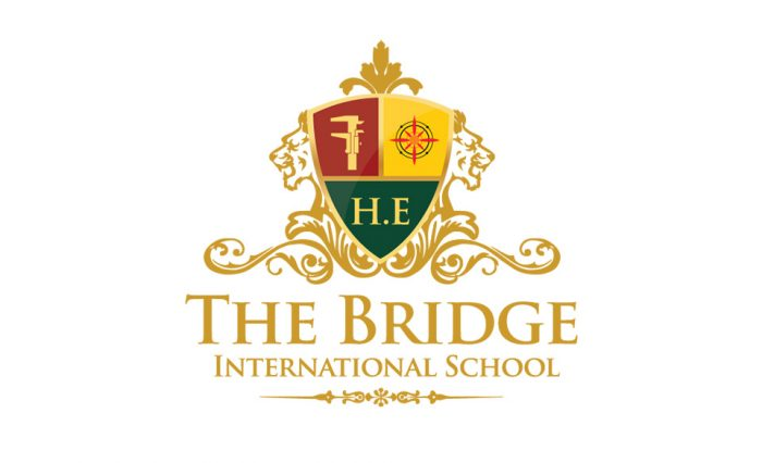 The Bridge International School
