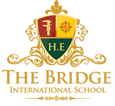 logo-the-bridge-international-school