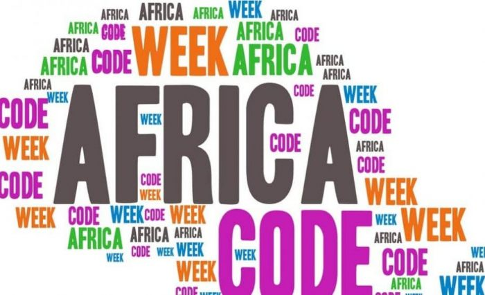 Africa-Code-Week-2017-990x556