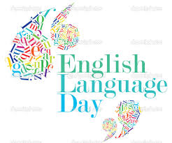 International english language day