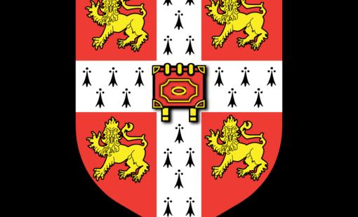 university-of-cambridge-2-logo