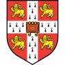 university-of-cambridge-2-logo